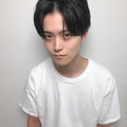 prog_yusuke