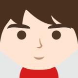 kijima_ym