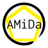 AMiDa_38