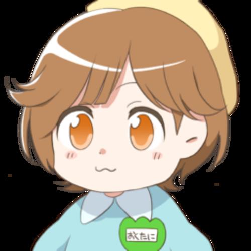 tora_okutani