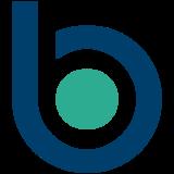 bbadmin
