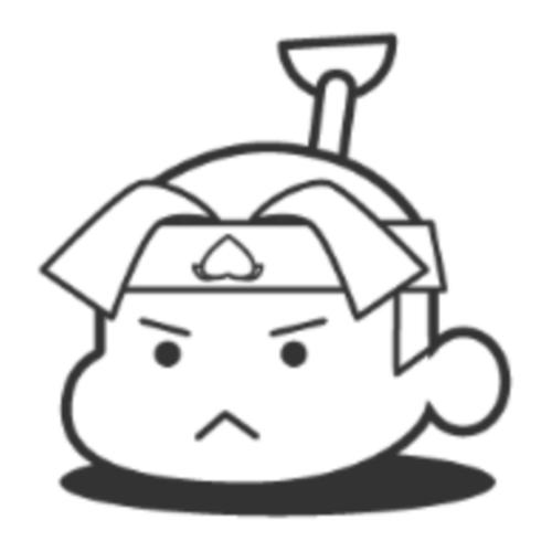 taroshun_v2