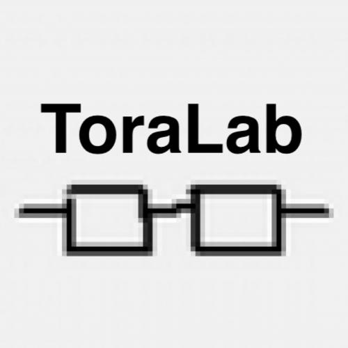 toralab-hattori