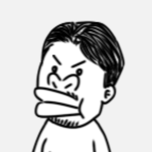 t-takeuchi