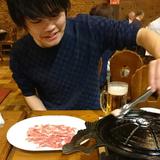 dcm_ogasawara