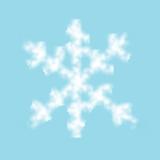 snow_sch