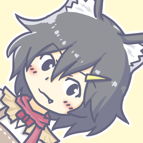 wolf_cpp