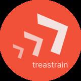 treastrain