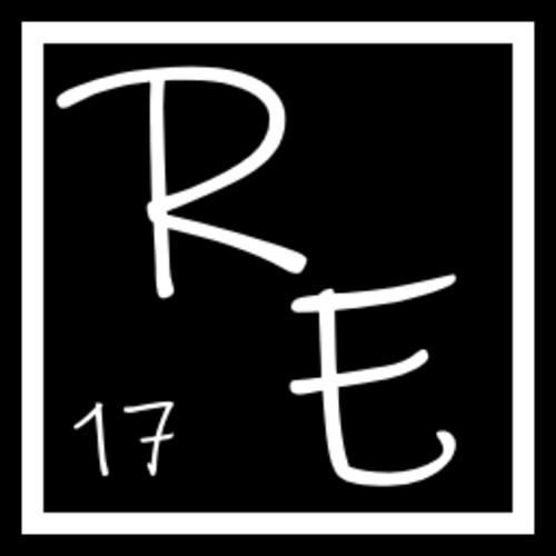 RascalEcho17