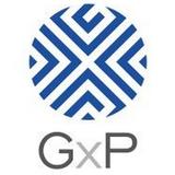 suzumin-gxp