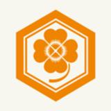atw_s-kimura
