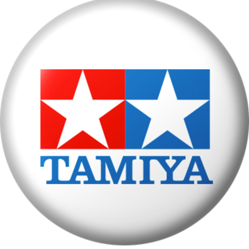 _tamiya