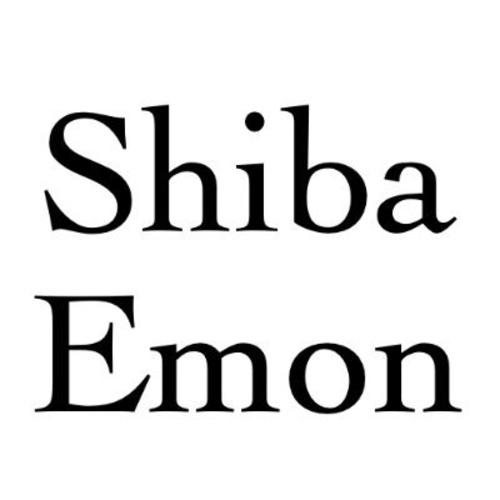 ShibaEmon