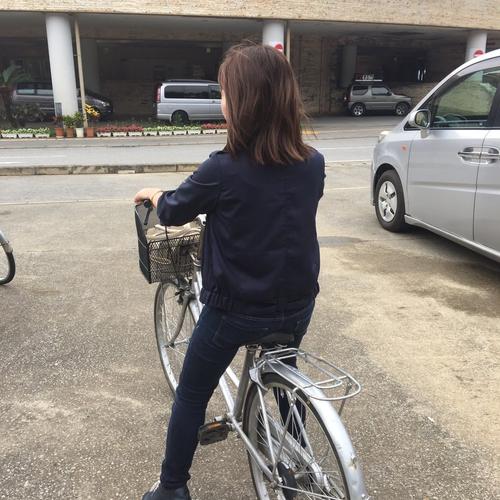 Kanami_Mochizuki