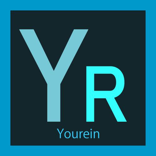 Yourein