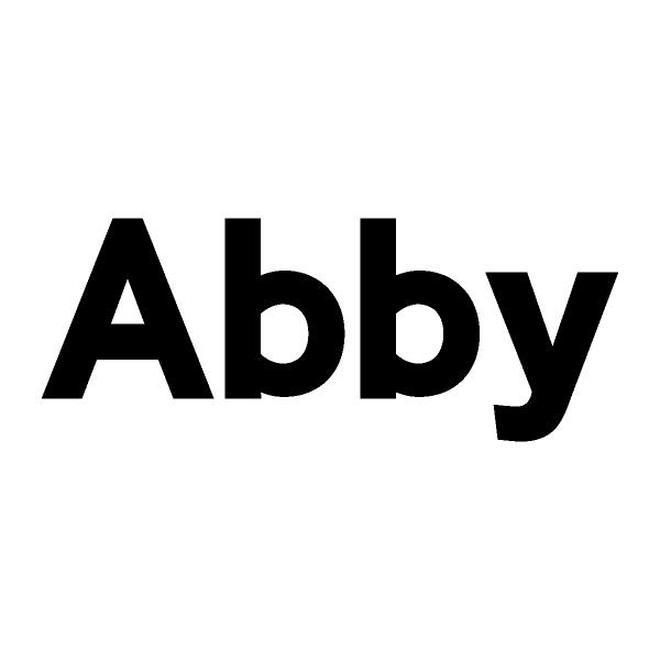 株式会社Abby
