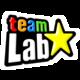 team-lab