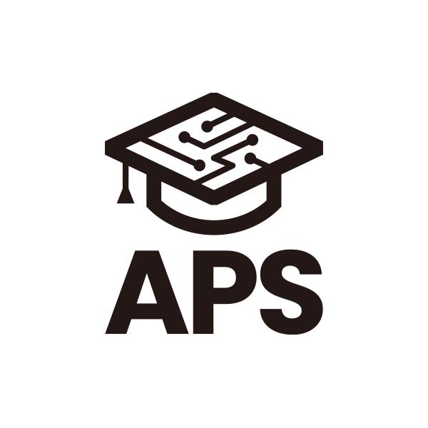 aps-web