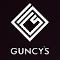 guncys