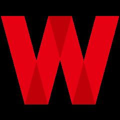 株式会社 ウィルド
