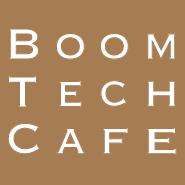boomtechcafe