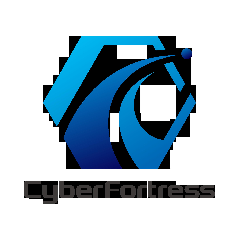 cyberfortress-inc
