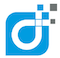 Datumix株式会社