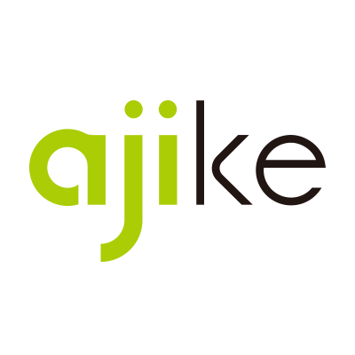 ajike