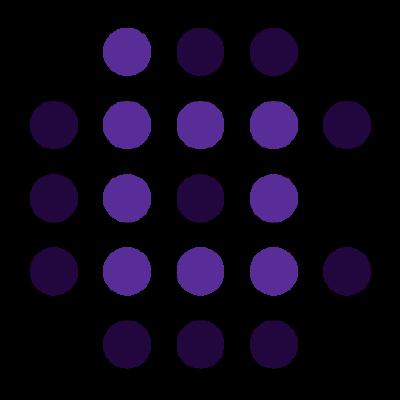 codeberry-inc
