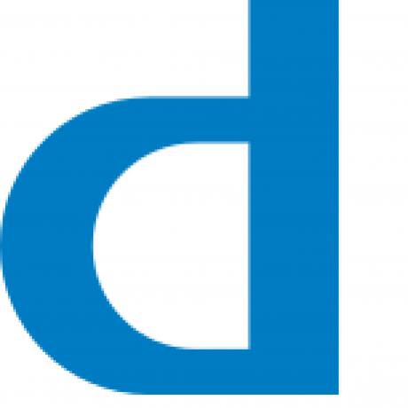 株式会社 ドワンゴ