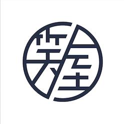 Syoya, Inc.(笑屋株式会社)