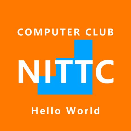 nittc-computer-club