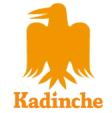 kadinche