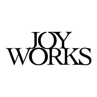 joyworks