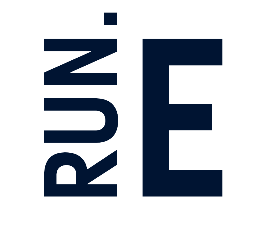 run-edge