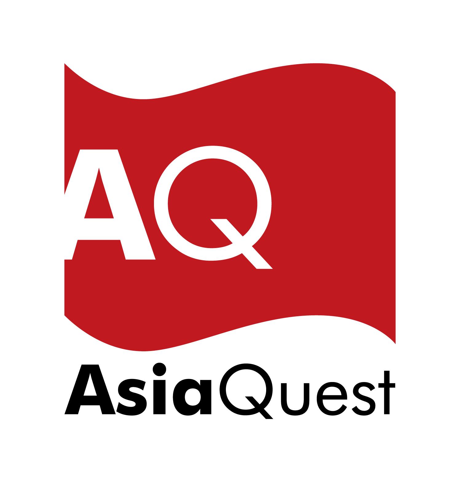 asia-quest