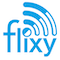 flixy