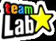 team-lab_engineering