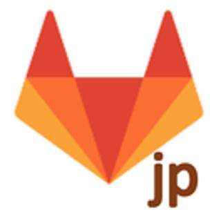 GitLab.JP