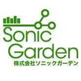 sonicgarden