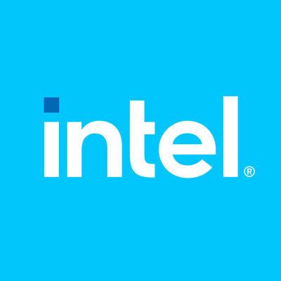 intel-fpga-user-community