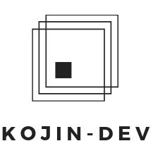 kojin-dev(個人開発者コミュニティ)
