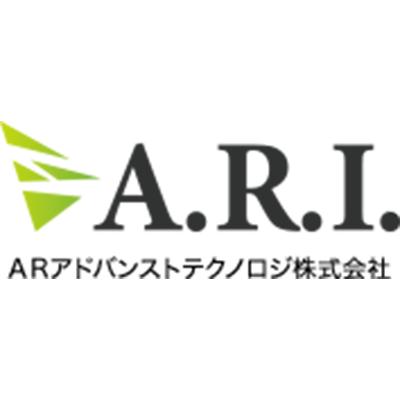 ari-group