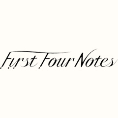 FirstFourNotes,LLC