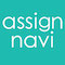 assign-navi