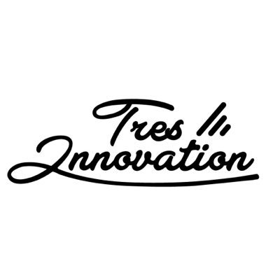 tresInnovation