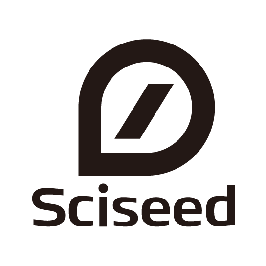 sciseed