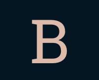b-land