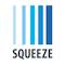 SQUEEZE, Inc.