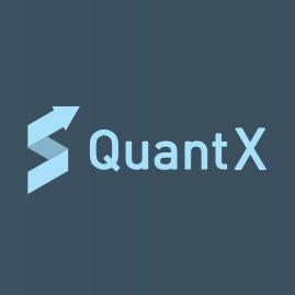 quantxtrade_inc